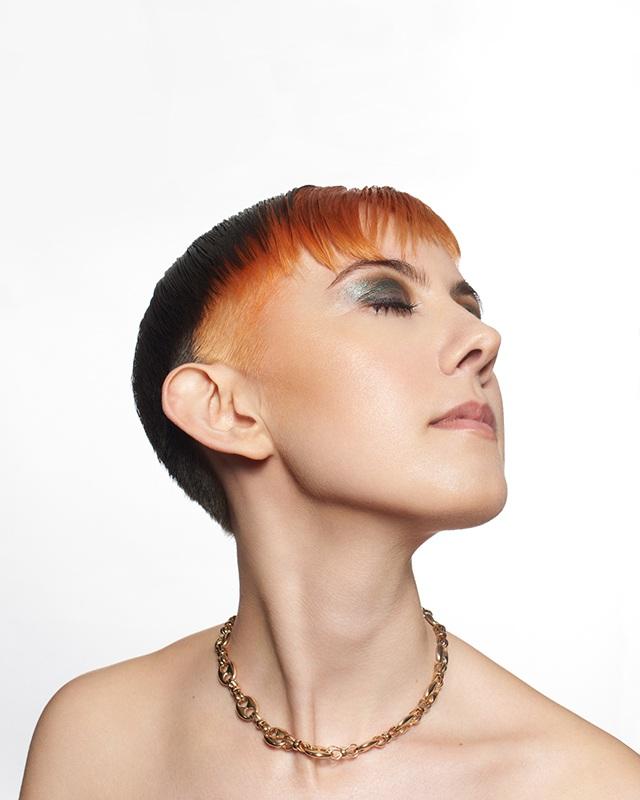 DClub_Shapes_Vidal_Sassoon_Hair_Photography_Beauty_Nadia_Correia_15