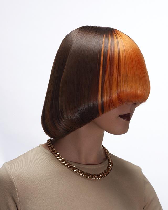 RClub_Shapes_Vidal_Sassoon_Hair_Photography_Beauty_Nadia_Correia_0