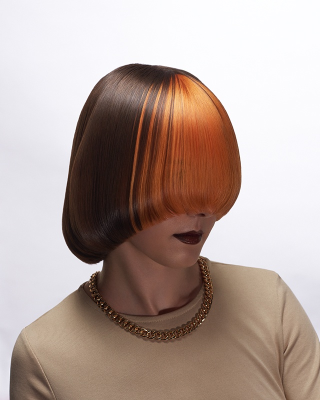 RClub_Shapes_Vidal_Sassoon_Hair_Photography_Beauty_Nadia_Correia_1-copy