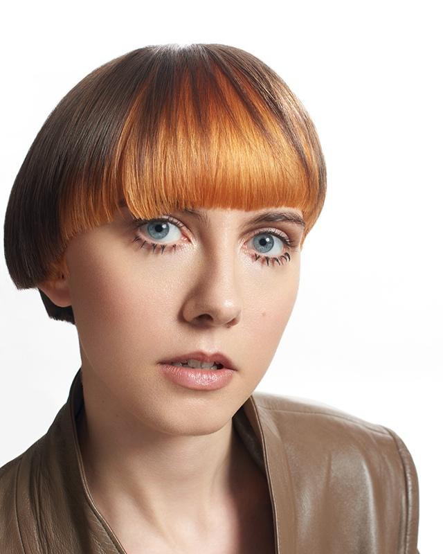 RClub_Shapes_Vidal_Sassoon_Hair_Photography_Beauty_Nadia_Correia_12-copy