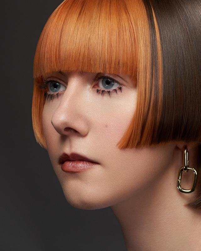 RClub_Shapes_Vidal_Sassoon_Hair_Photography_Beauty_Nadia_Correia_2-copy