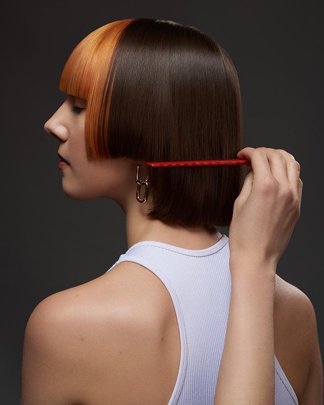 RClub_Shapes_Vidal_Sassoon_Hair_Photography_Beauty_Nadia_Correia_6-copy