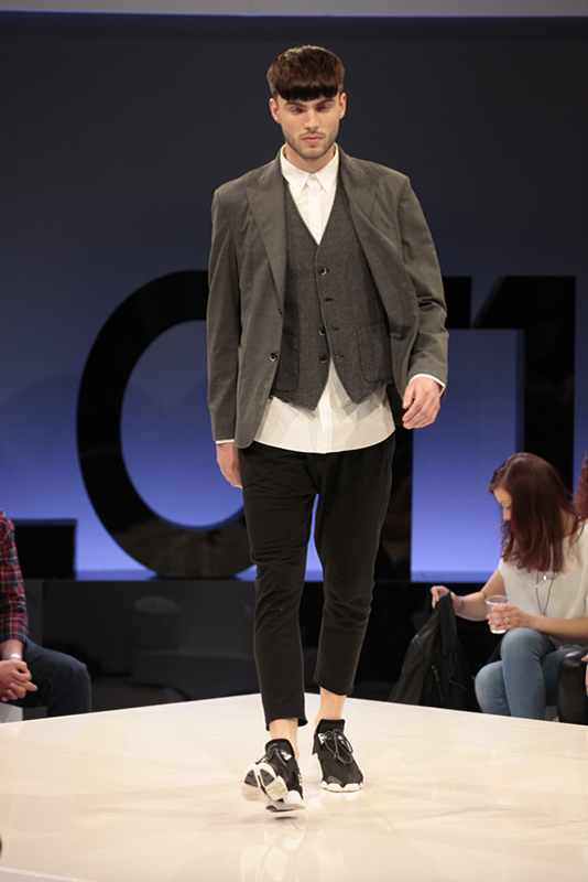 RESIZED East_The Gallery_Catwalk