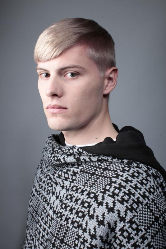FX Hair Studio - Eastern winner