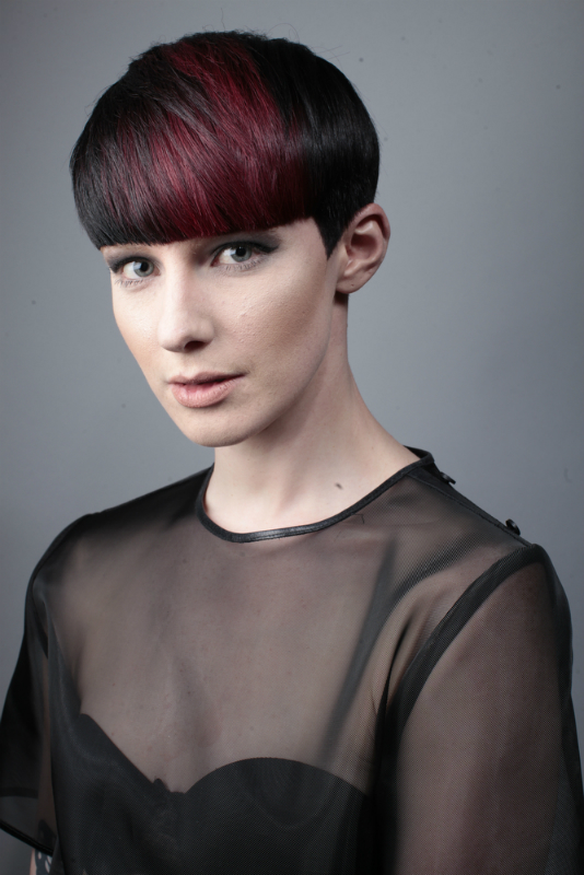 Toni & Guy, South Kensington - London winner