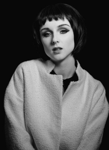 Jodie Austen