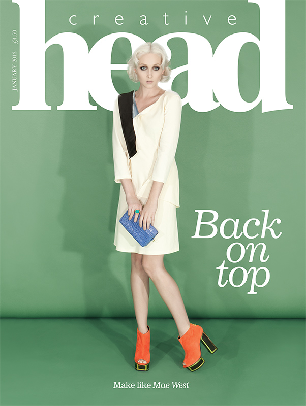 cover2013