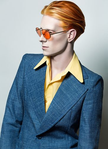 CHE_PaulStafford_Bowie1
