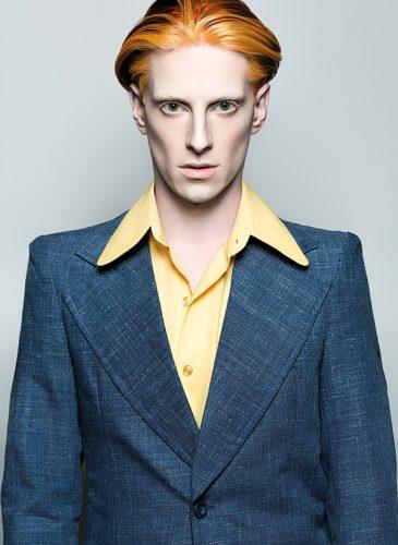 CHE_PaulStafford_Bowie2