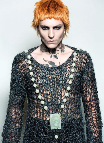 CHE_PaulStafford_Bowie6