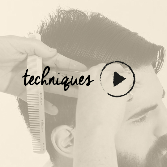 It's time to Quiff It with MHDPro