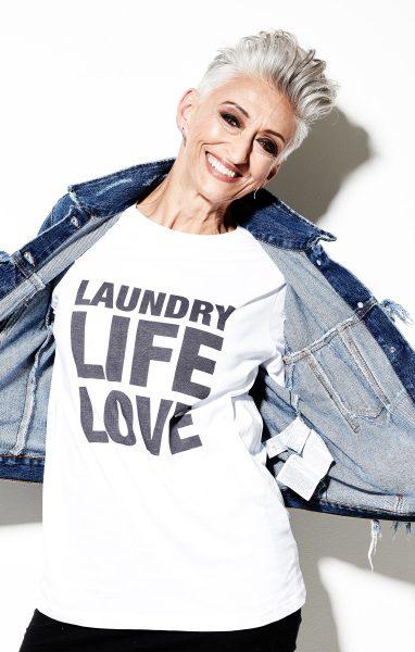 CHE_Laundry11