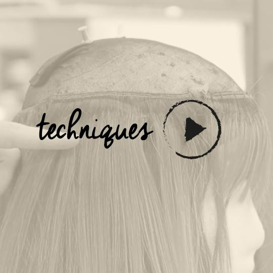 The Wig Wonder