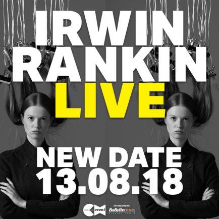 FAL Irwin/Rankin
