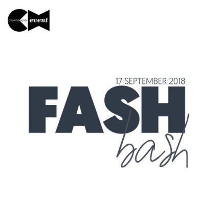 FASH BASH_Sept_2018