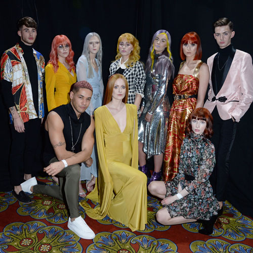 Who made the cut? The full list of #LCT19 Grand Finalists revealed!