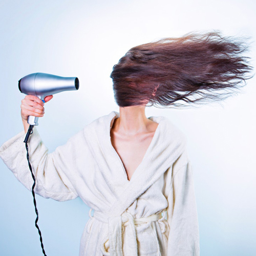 Kit Fillers – Three hairdryers to blow clients away