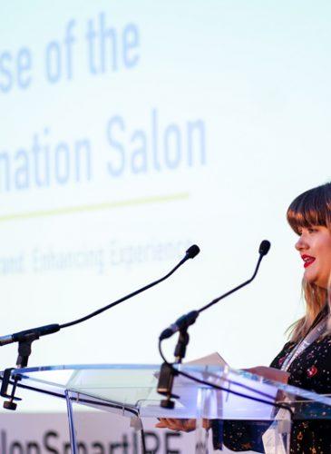 Salon_Smart_Dublin_139
