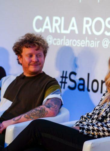 Salon_Smart_Dublin_185
