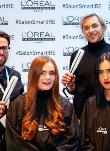 Salon_Smart_Dublin_501