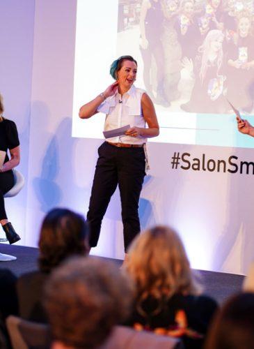 Salon_Smart_Dublin_526