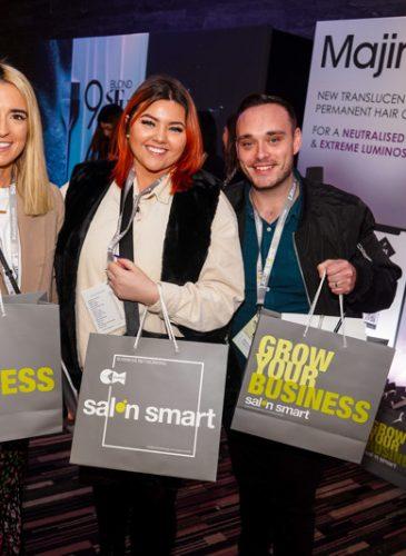 Salon_Smart_Dublin_770
