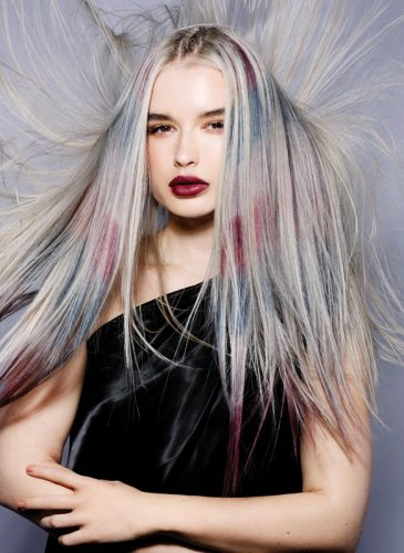 voodou_Redken_The_Outliers2