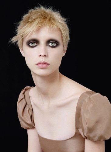 Italian Vogue - Corinne Jpeg
