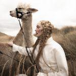'Nomadic Winter' by Richard Phillipart