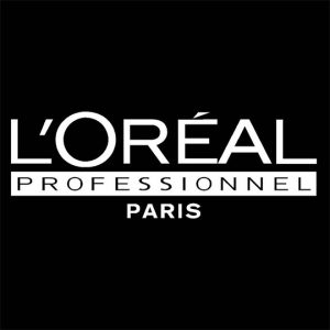 L'Oréal Professionnel - Hands-on Majirel Cool Inforced @ Francesco Group Academy
