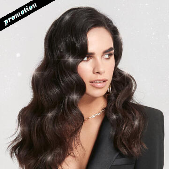 Ready for your close up? Wella TrendVision Digital Regional task revealed