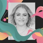 The Root of It Podcast Nicola Clarke