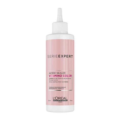 L'Oréal Professionnel Paris Serie Expert Vitamino Color Acidic Sealer