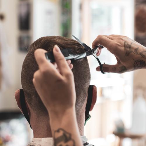 NHBF report demonstrates full impact of coronavirus pandemic on hair industry