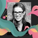 The Root of It Podcast Gina Conway