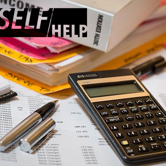 Self Assessment Tax Returns – FAQ