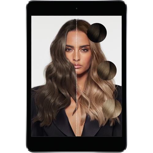 L'Oréal Professionnel Paris Style My Hair Pro app