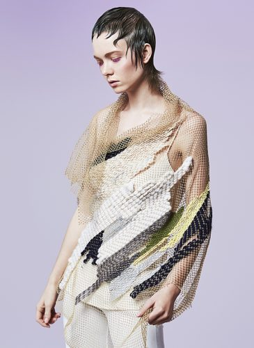 Rcreative colourist of the year, Alannah Read, high res, image 3