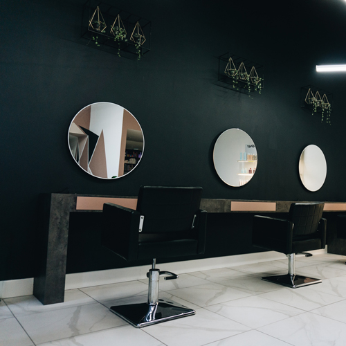 UPDATE – Increased funding available for Scottish salons