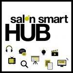 Salon Smart HUB tile 2