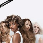 Goldwell SilkLift promotion tile