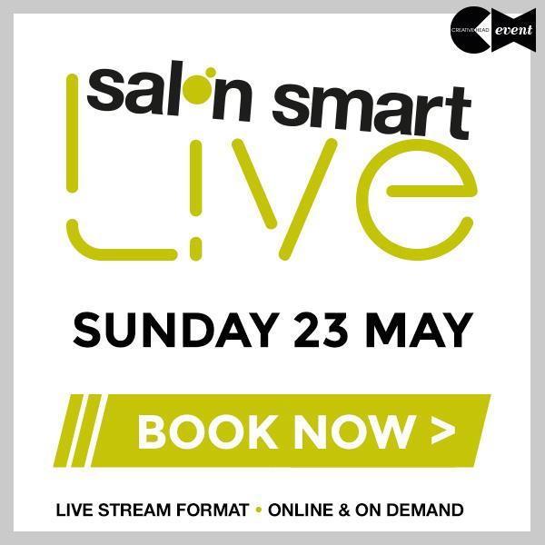Salon Smart Live