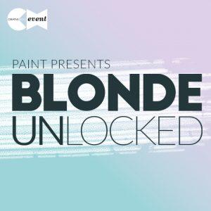 Blonde_Unlocked_Tile