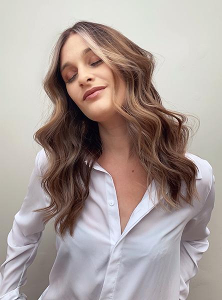 Emily-Mander_1_Emily-Mander-Hair_@emilymanderhair