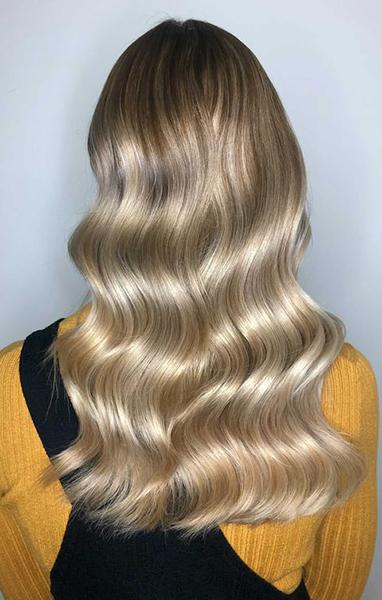 Alex Stratton, Stratton Hair @stratton_hair
