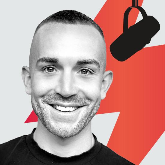 The Creative Collaborators: Part One – Nathan Phoenix