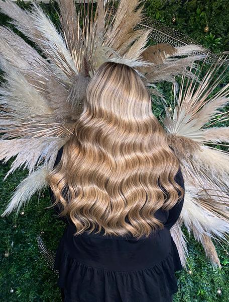 Stacey Whyte Cheveux Salon @cheveuxsalonx