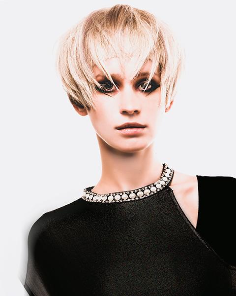 Stephen O'Driscoll Campbell Hair Group @stephen_odriscoll_hair