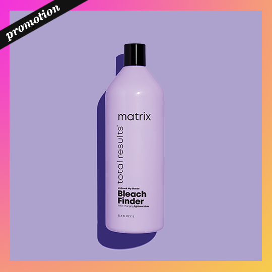 Get ready to enjoy your cleanest. Rinse. EVER!