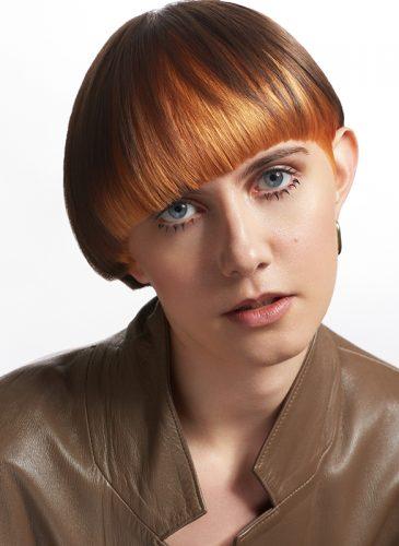 RClub_Shapes_Vidal_Sassoon_Hair_Photography_Beauty_Nadia_Correia_9